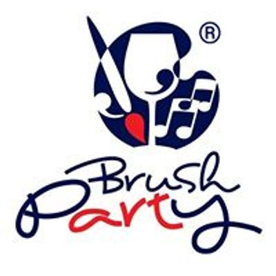 Brush Party