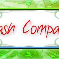 Live Irish Music with Flash Company