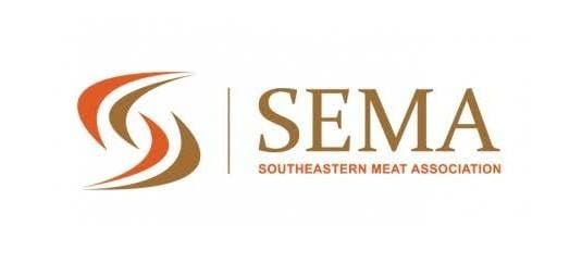 Southeast Meat Association Convention