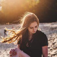 Usando luz natural para tomar mejores fotos Para principiantes