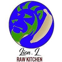 Lion.L Raw Kitchen