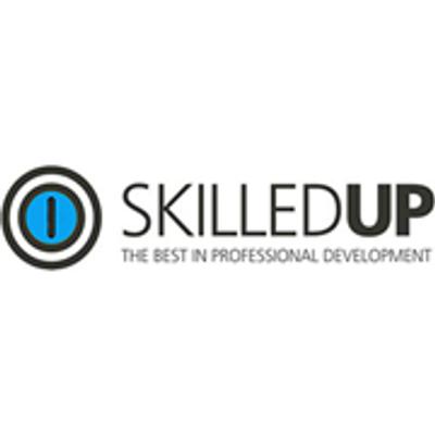 Skilled Up Pty Ltd: RTO Code 40471