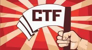 Capture The Flag (CTF)