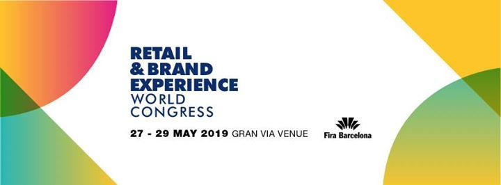 Retail & Brand Experience World Congress