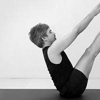 Hatha yoga Mysore Style