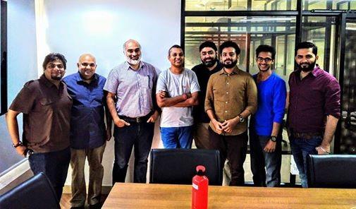 FinTech Forum - Insights Talks  Startup Demos