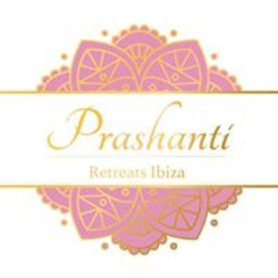 Prashanti Retreats Ibiza
