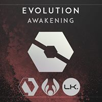 Evolution Awakening