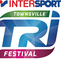 Intersport Townsville Triathlon Festival