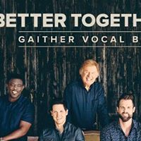 Gaither Vocal Band - Houston TX