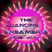 The Dancing Dreamers 2016-17