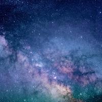 Was hat Astrologie und die Planeten mit Dir zu tun