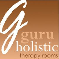guru holistic therapies & training
