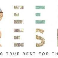 Deep Rest wBetsy Kramer