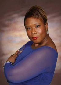 Carol Lynn Sampson