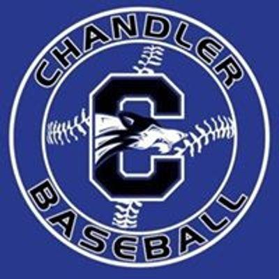Chandler Wolves Baseball
