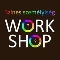 Sznes Szemlyisg Work Shop