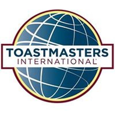 Toastmasters Málaga