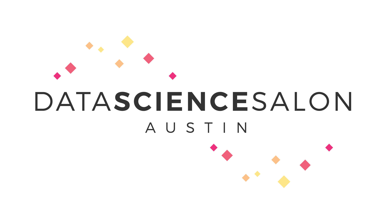 Data Science SALON  Austin