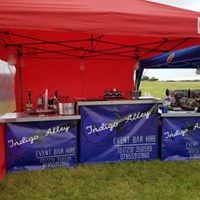 Scalby Manor Beer Festival