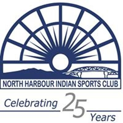 N.H.I.S.C - North Harbour Indian Sports Club