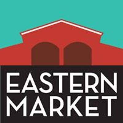 Eastern Market Corporation