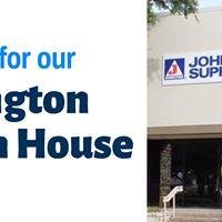 Annual Arlington Open House
