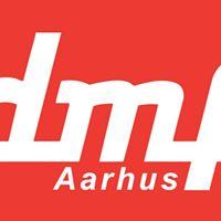 DMF Aarhus Afdelingen