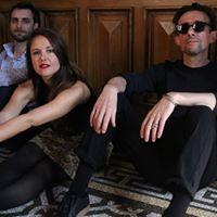 M.A.N - Concert  Avignon