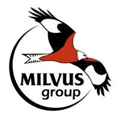 Milvus Group