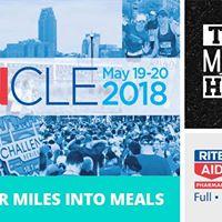 Cleveland Marathon 12 Marathon 10K 8K &amp 5K