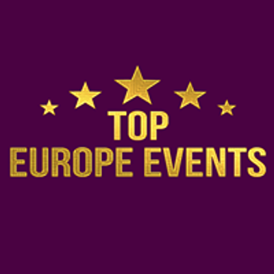 Top Europe Events