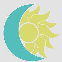 Sole Luna Eventi