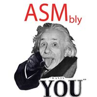ASMbly Lab Participants Wanted