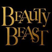 4F Beauty BEAST