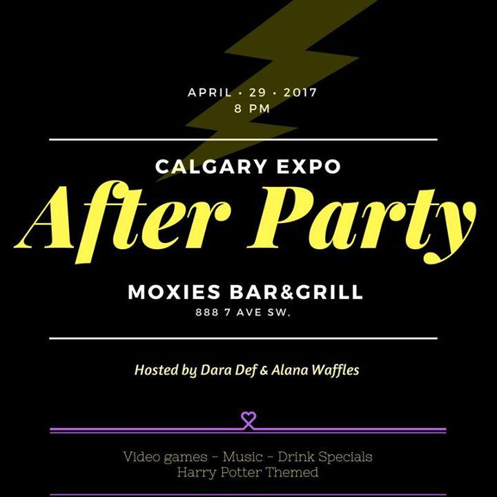 Calgary expo speed dating