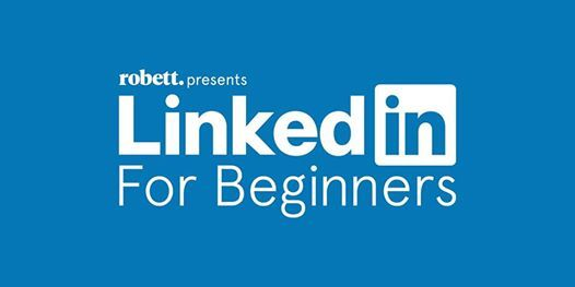LinkedIn for Beginners Workshop - CHRISTCHURCH