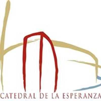 Catedral de la Esperanza
