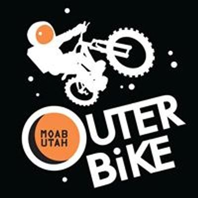 Outerbike