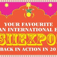 Siiexpo 2018