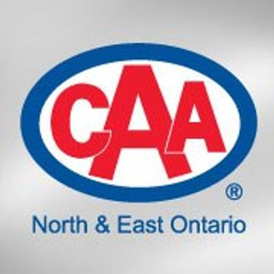 CAA North and East Ontario