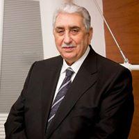 Arif Babayev - 80