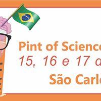 Pint of Science So Carlos 2017