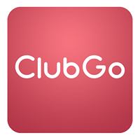 ClubGo - Your Nightlife Concierge