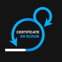 Certifícate en SCRUM