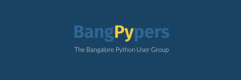 Python Devsprint at Hackerrank India#102, Eastland Citadel, Madiwala