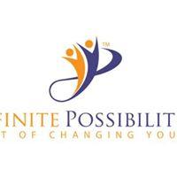 Infinite Possibilities Workshop