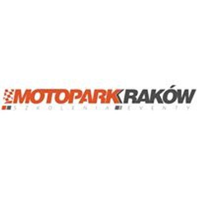 Moto Park Kraków