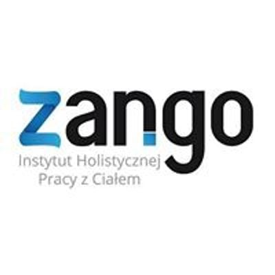 Zango - Instytut Holistycznej Pracy z Ciałem