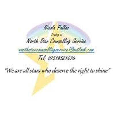 North Star Counselling Service